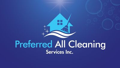 Avatar for preferred all cleaning services inc Fort Myers, FL Thumbtack