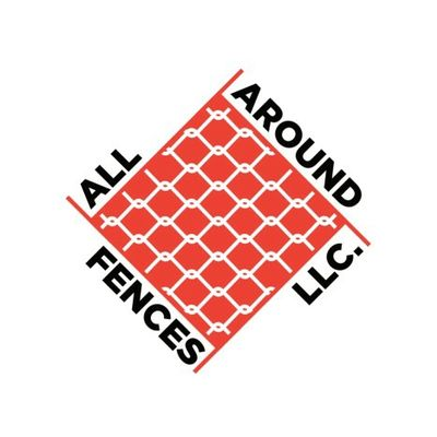 Avatar for All around fences LLC.