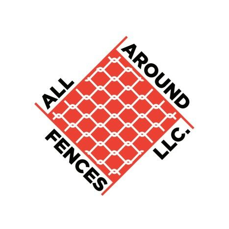 All around fences LLC.