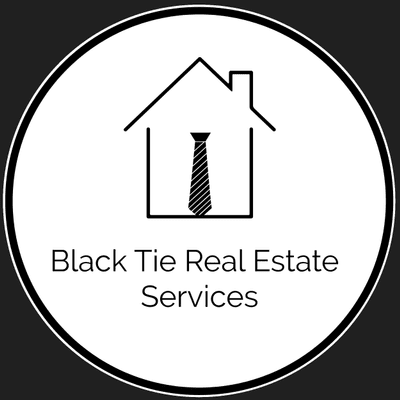 Avatar for Black Tie Real Estate Services, Inc.