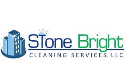 Avatar for Stone Bright Cleaning Services