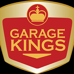 Avatar for Garage Kings Silicon Valley