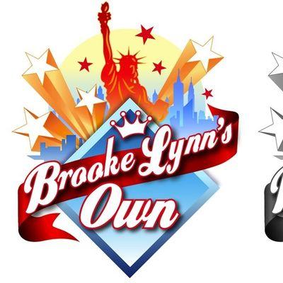 Avatar for Brooke Lynn's Own Atlanta, GA Thumbtack