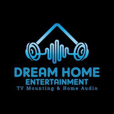 Avatar for Dream Home Entertainment Antelope, CA Thumbtack