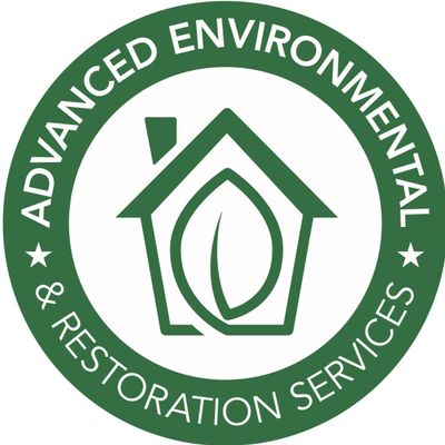 Avatar for Advanced Environmental & Restoration Services