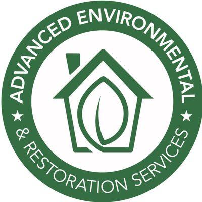 Advanced Environmental & Restoration Services Honeoye Falls, NY Thumbtack