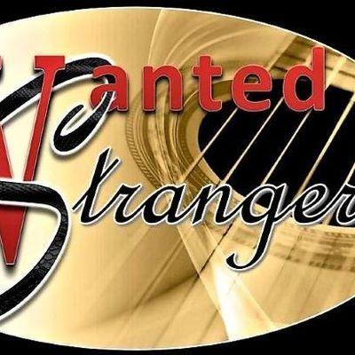 Avatar for Wanted Stranger Band