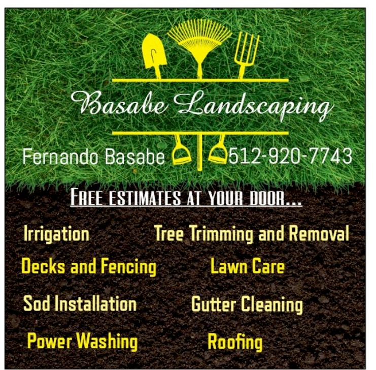 BellaViews Landscaping Services