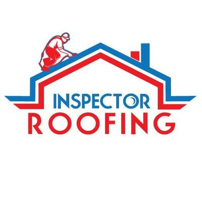Avatar for Inspector Roofing and Restoration