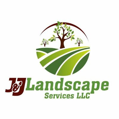 Avatar for J & J Landscape Services LLC