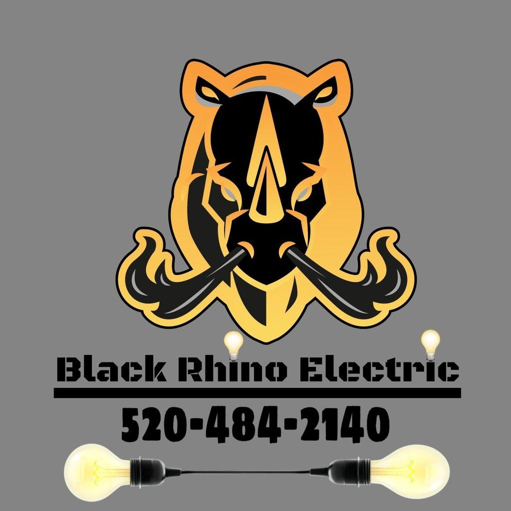 Black Rhino Electric LLC