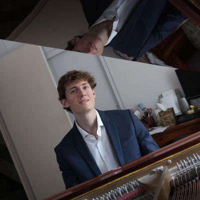 Avatar for Pierson Keating Music Teaching