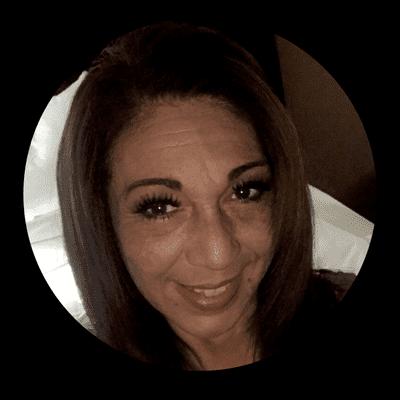 Avatar for R&C Cleaning Service- Rhonda Trujillo
