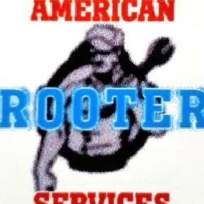 Avatar for American Rooter Services Inc Marietta, GA Thumbtack