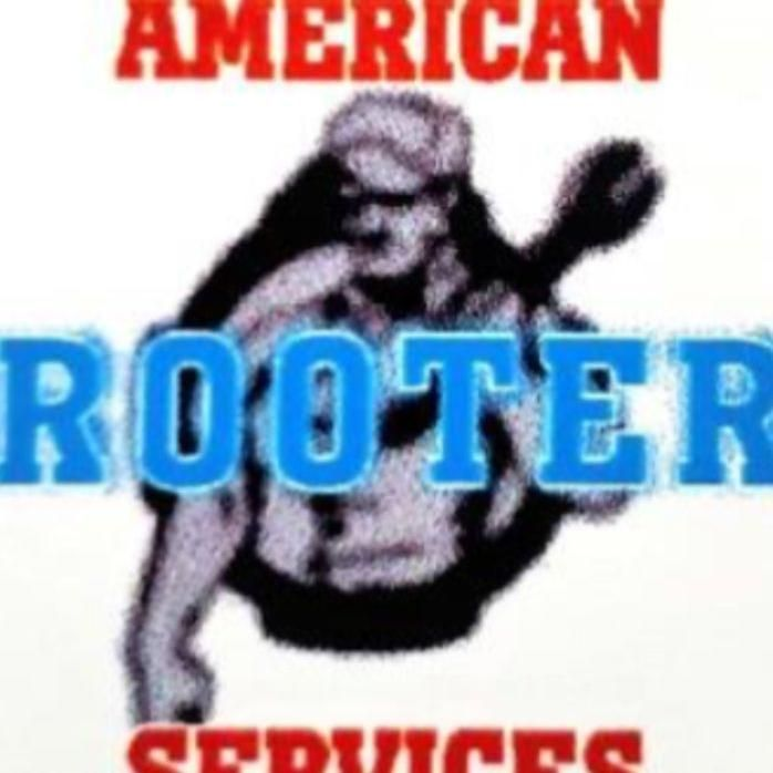 American Rooter Services Inc
