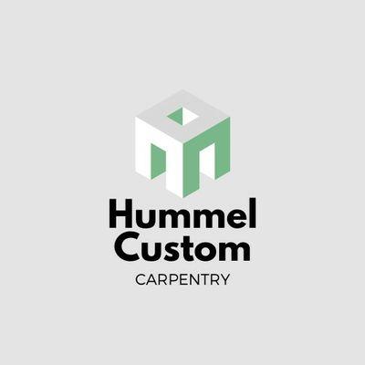 Avatar for Hummel Custom Carpentry Austin, TX Thumbtack