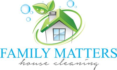 Avatar for Family Matters House Cleaning Maricopa, AZ Thumbtack