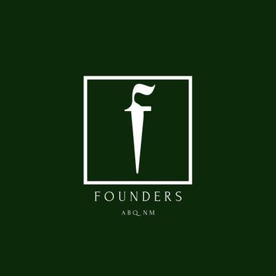 Avatar for Founders Speakeasy & el Rey Liquors