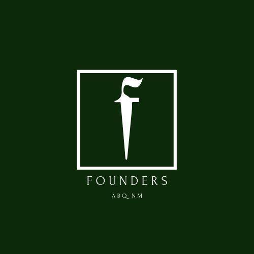 Founders Speakeasy & el Rey Liquors
