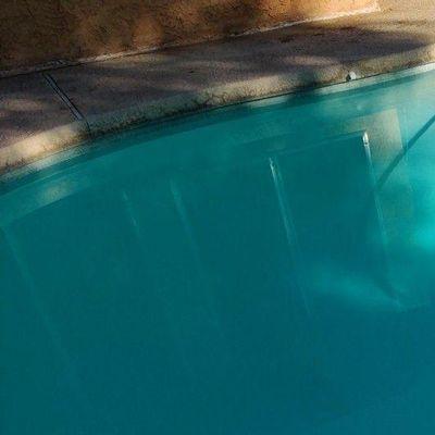 Avatar for LVR Pool Service & Repair