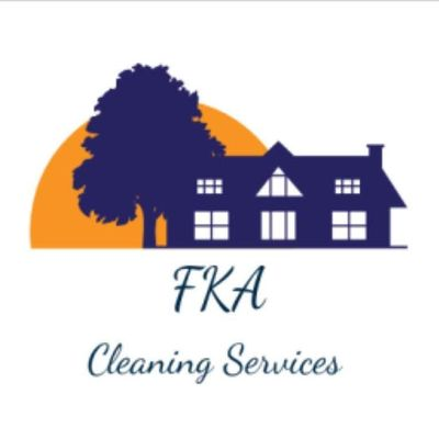 Avatar for FKA Cleaning Services Silver Spring, MD Thumbtack