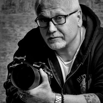 Avatar for Allan Mestel Photography Longboat Key, FL Thumbtack
