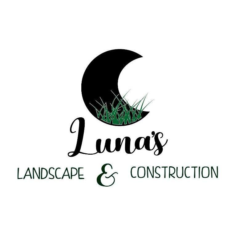 Luna's Landscape & Construction