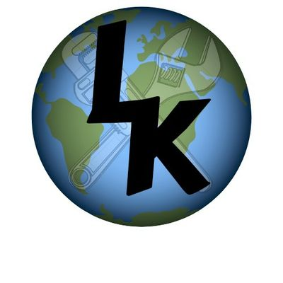 Avatar for LK Plumbing LLC Hudson, CO Thumbtack