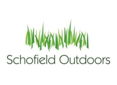 Avatar for Schofield Outdoors Annapolis, MD Thumbtack