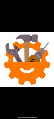RightNowEnterprises (Maintenance & Janitorial) Fort Worth, TX Thumbtack