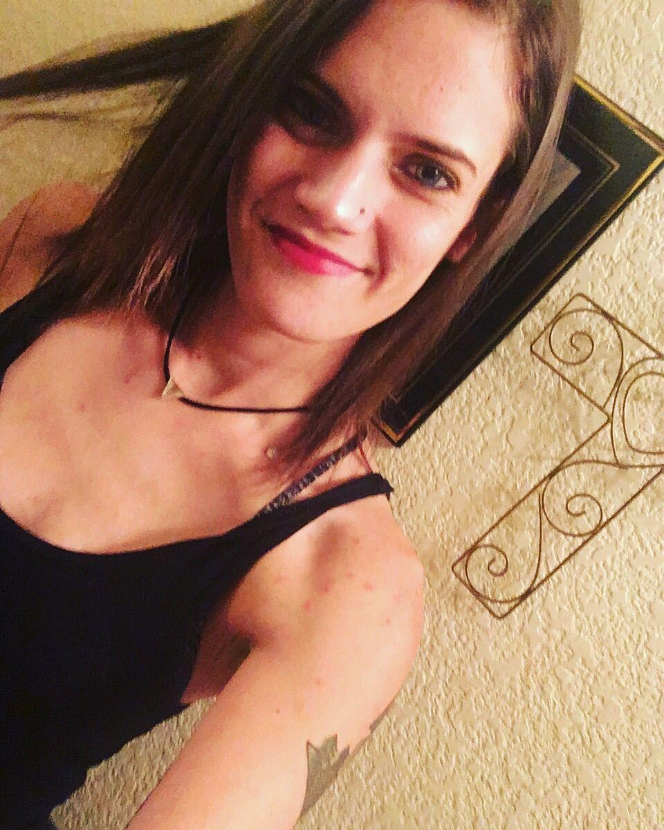 Kaylee Jacole