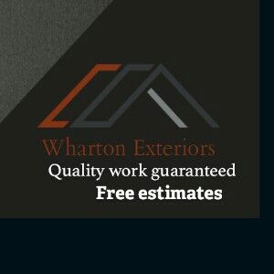 Avatar for Wharton Exteriors LLC Utica, OH Thumbtack