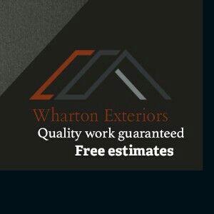 Wharton Exteriors