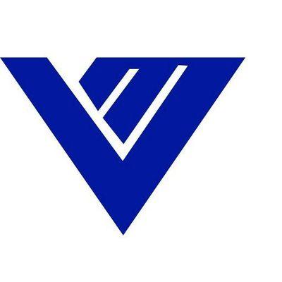 Avatar for Veterans.Market LLC. Mathews, AL Thumbtack
