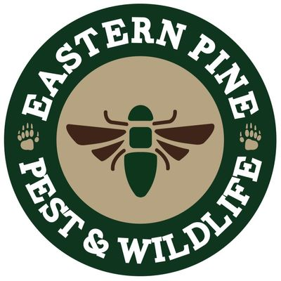 Avatar for Eastern Pine Inc.