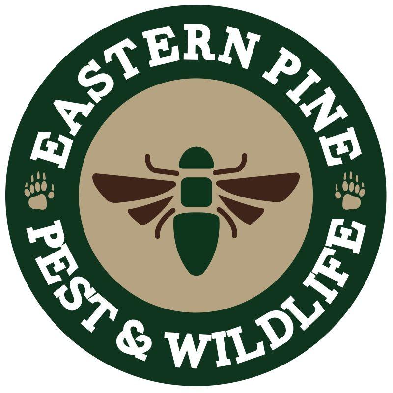 Eastern Pine Inc.