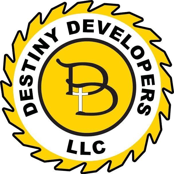 Destiny Developers LLC