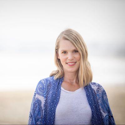 Genevieve Miller Hypnotherapy San Jose, CA Thumbtack