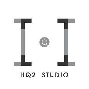 Avatar for HQ2 Studio, LLC Charlotte, NC Thumbtack