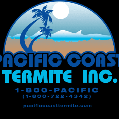 Avatar for Pacific Coast Termite, Inc.