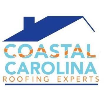 Coastal Carolina Roofing Experts, Inc.
