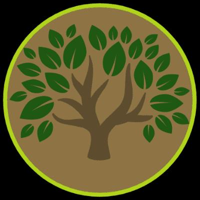 Avatar for Desert Garden Services