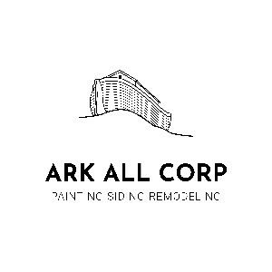 Avatar for Ark All Corp