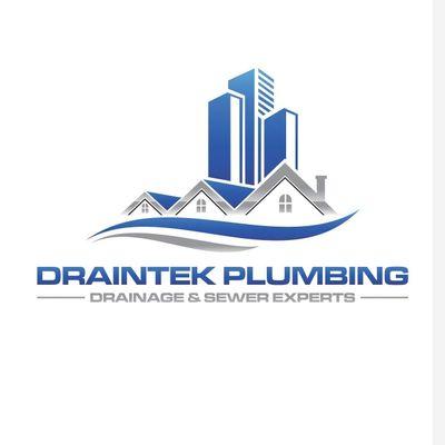 Avatar for DRAINTEK PLUMBING & SEWER EXPERTS INC. Studio City, CA Thumbtack