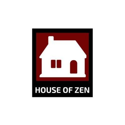 Avatar for House Of Zen Services Dayton, OH Thumbtack