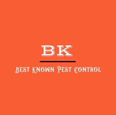 Avatar for Best Known Pest Control Tewksbury, MA Thumbtack