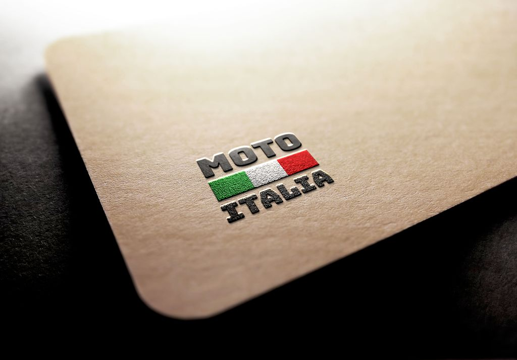 MOTO ITALIA Motorcycles