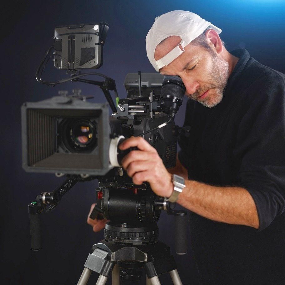 M2M Video and Photo