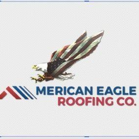 Avatar for American Eagle Roofing Company Lockhart, TX Thumbtack