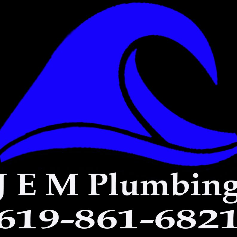 JEM Plumbing